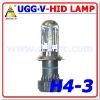 Best supplier, Metal Base HID