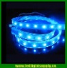 Blue LED Tape Light