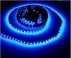 Bright and Flexible RGB LED Strip 30led/M