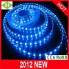 Brightness ip65 led strip light