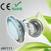 Buy led AR111 lights 6*2w 5252