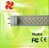CE FCC ROHS fluorescent led tube t10 12w 4 feet 1200mm cheap
