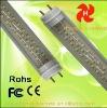CE FCC ROHS fluorescent led tube t8 12w 4 feet 1200mm CHEAP