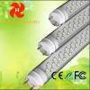 CE FCC ROHS fluorescent led tube t8 MANUFACTURER