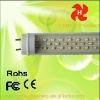 CE FCC ROHS fluorescent light fixture t8 t10