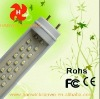 CE FCC ROHS fluorescent light surface mounted t8 t10 18w 4 feet 1200mm 2 years warranty