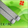 CE FCC ROHS fluorescent light surface mounted t8 t10 18w 4 feet 1200mm CHEAP