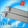 CE FCC ROHS fluorescent light surface mounted t8 t10 DISCOUNT