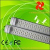 CE FCC ROHS fluorescent light surface mounted t8 t10 FACTORY
