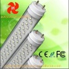 CE FCC ROHS fluorescent light t8 china