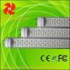 CE FCC ROHS fluorescent lighting fixture t8/t10 EPISTAR CHIP