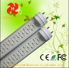 CE FCC ROHS fluorescent lighting fixture t8/t10 FROSTED COVER