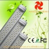 CE FCC ROHS fluorescent lighting fixture t8/t10 NATURAL WHITE
