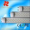 CE FCC ROHS fluorescent lighting fixture t8/t10 WARM WHITE