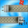 CE FCC ROHS fluorescent lighting t8 AC85-265V