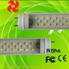 CE FCC ROHS fluorescent lighting t8 WARM WHITE