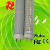 CE FCC ROHS high power led tube T8 warm white