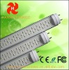 CE FCC ROHS led tube lighting t8 10W 3 FEET