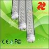 CE FCC ROHS led tube t8/t10 CHINA