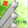 CE FCC ROHS led tube t8/t10 MANUFACTURER
