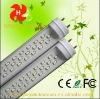 CE FCC ROHS t10 led tube 12W 4 FEET 216PCS LEDs