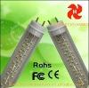 CE FCC ROHS t5 t8 t10 fluorescent light 18w 4 feet 1200mm CHEAP