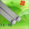 CE FCC ROHS t5 t8 t10 fluorescent light 18w 4 feet 1200mm MANUFACTURER
