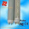 CE FCC ROHS t5 t8 t10 fluorescent light 312 pcs leds