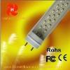 CE FCC ROHS t5 t8 t10 fluorescent light EPISTAR CHIP