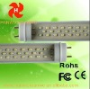 CE FCC ROHS t8/T10 fluorescent light CHINA