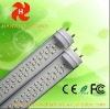 CE FCC ROHS t8/t10 fluorescent light 18w 4 feet 1200mm/1.2m FACTORY