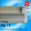 CE FCC ROHS t8/t10 fluorescent light 18w 4 feet 1200mm CHINA