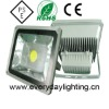 CE ROHS PSE approved Led flood light