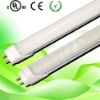 CE ROHS UL 1200mm LED T8 fluorescent light