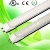 CE ROHS UL T8 LED fluorescent light
