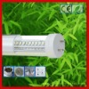 CE RoHS 600mm t8 led tube lamp