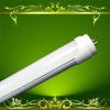CE RoHS listed 25W T8 LED tube light (1200mm,2150LM)