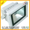 CE and RoHS approval 10W Outdoor LED Flood Light