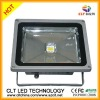 CE and RoHS approval 80W Outdoor LED Flood Light