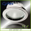 COB led downlight 24W/30W