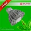CREE MR16 3W led spot light