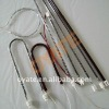 Carbon Fiber Heating Lamp