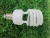 Ce certificate t2 half spiral energy saver bulb