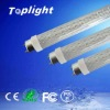 China Energy saving LED tube lighting