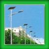 China Solar Street Lamp Supplier