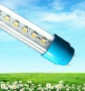 China led lamp