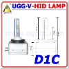 China manufacturer of HID xenon lamps