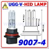 China professional manufacturer of HID
