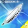 Chinese supplier,manufacturer CE/ROHS/60000hs/AC (TD502) led light ceiling led suspended light