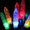 Christmas LED M5 lights
